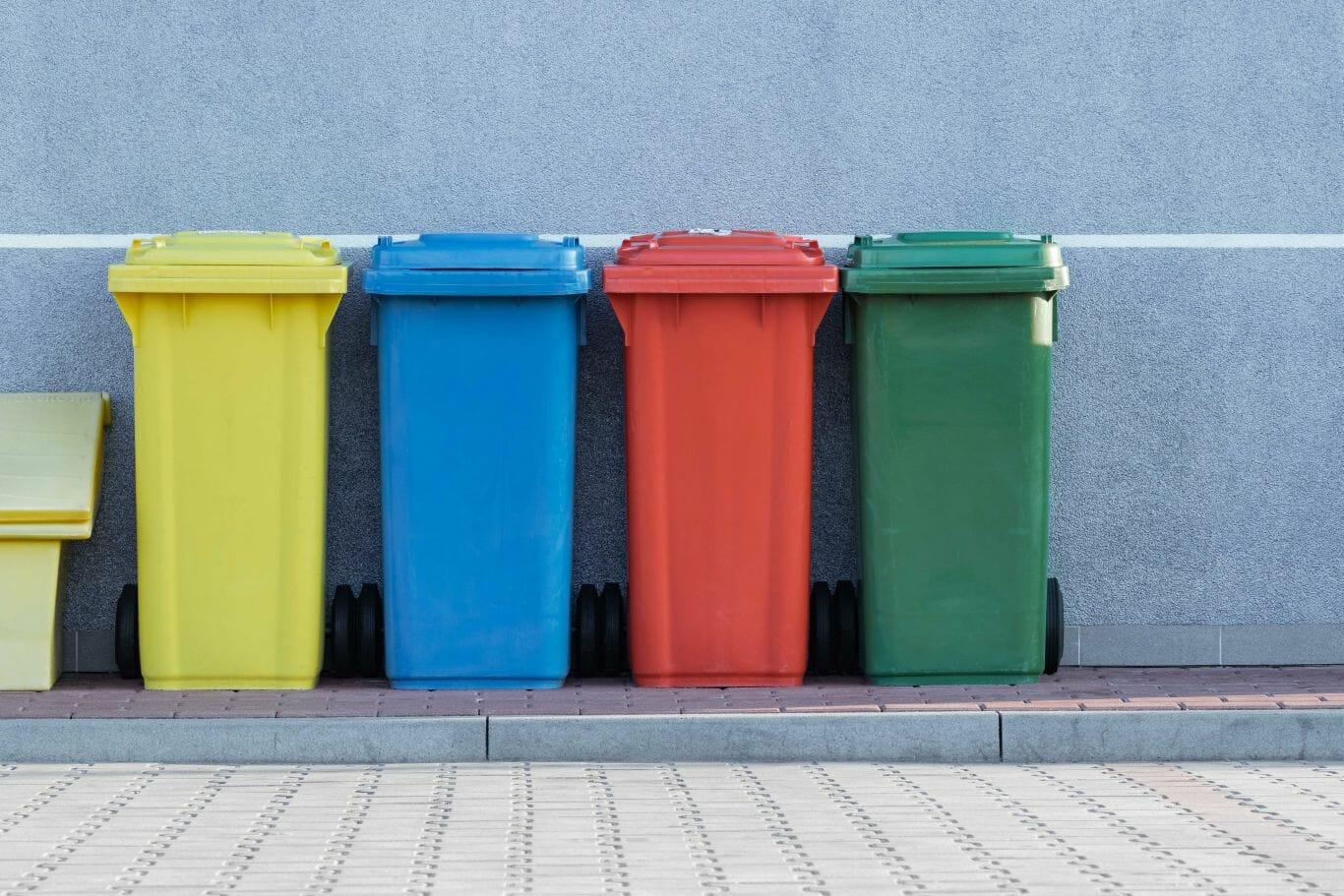 reciclagem IPTU 1