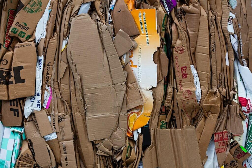 reciclagem IPTU 3
