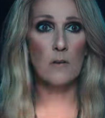Celine Dion é acusada de satanismo por linha de roupas infantis sem gênero