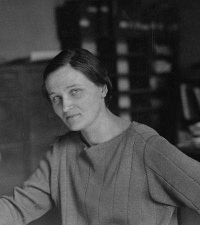 Uma das teorias astronômicas mais importantes da história foi ignorada por ter sido descoberta por uma mulher