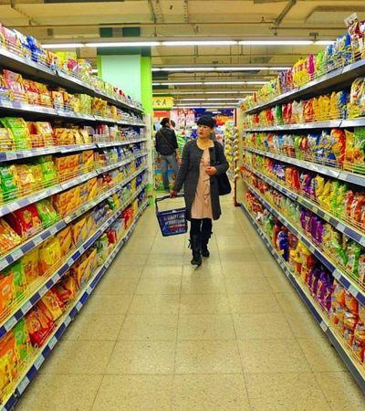 Pesquisa afirma que conservantes e aditivos de comidas processadas causam ansiedade