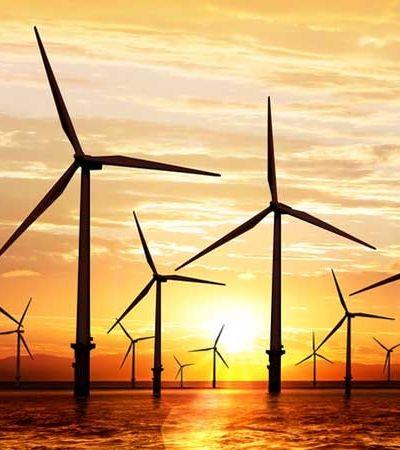 Após investimentos de R$ 13 bilhões, Bahia lidera geração de energia eólica no Brasil