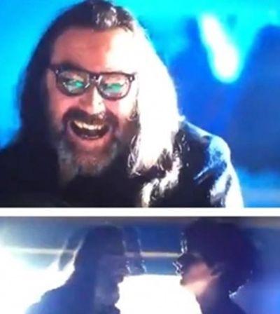 A cena secreta de 'Black Mirror: Bandersnatch' que você provavelmente perdeu