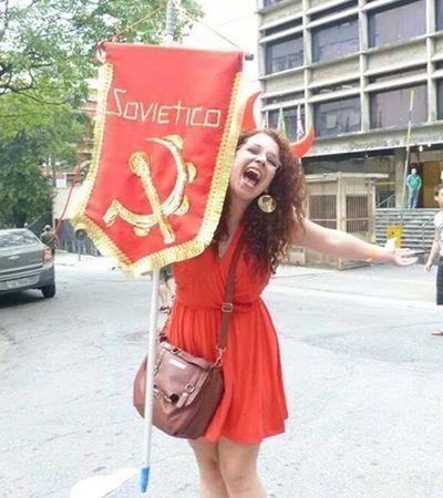 Com medo de violência, Bloco Soviético não vai desfilar no Carnaval