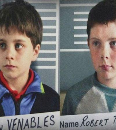 Curta indicado ao Oscar provoca controvérsia ao recriar assassinato de criança na Inglaterra