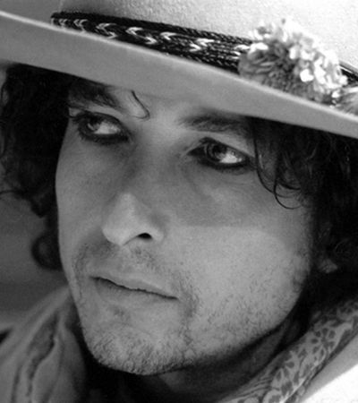Turnê histórica de Bob Dylan vira documentário da Netflix pelas mãos de Martin Scorsese