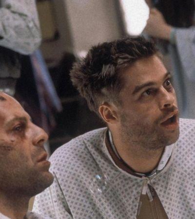 12 filmes que comprovam que os anos 1990 foram a era de ouro da ficção científica