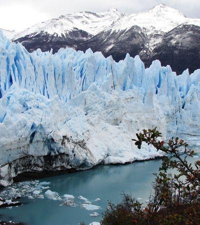12 países incríveis para conhecer nas 4 estações do ano