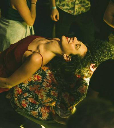27 eventões puro verão em São Paulo e Rio para se encontrar fora do Tinder