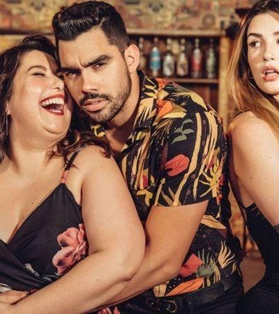 'Destruí minha vida': Padre Fábio de Melo é mais um viciado no hit 'Jenifer'