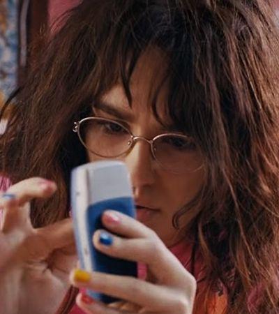 """Kéfera lembra de bullying e decisão marcante em novo filme, """"chorei várias vezes"""""""