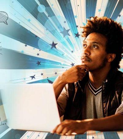 10 habilidades que te valorizam como profissional, segundo o LinkedIn