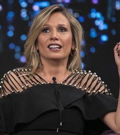 Luisa Mell começa campanha contra BBB que 'amarrava bombinha em gatos'