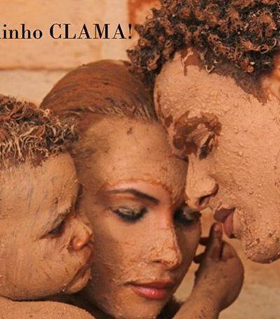 Marca de cosméticos cria 'campanha protesto' com Brumadinho e é alvo de críticas