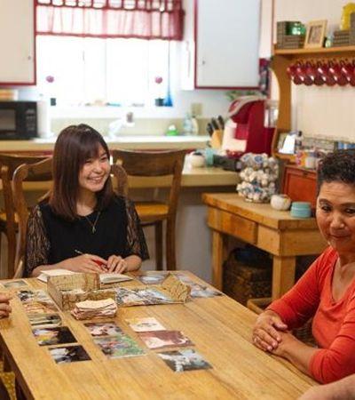 Como a série Marie Kondo expõe o trabalho invisível das mulheres em casa