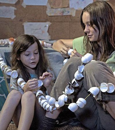 De cinema: estes pais são capazes de tudo para proteger seus filhos