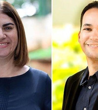 Dois educadores brasileiros da rede pública estão entre os 50 melhores professores do mundo