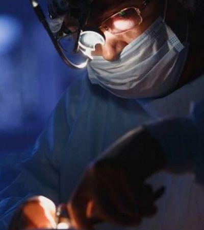 Pesquisadores da USP criam 'cateterismo cerebral' e devolvem movimentos às vítimas de AVC