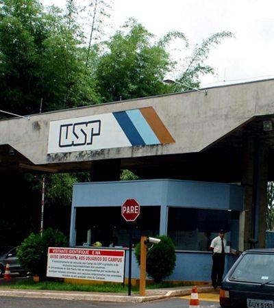 USP oferece curso de ciência política online e de graça