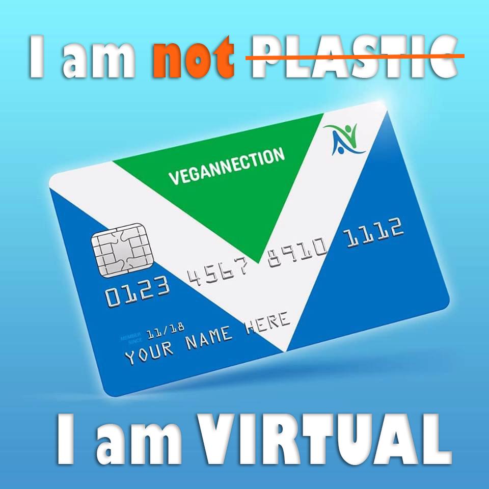 Vegannection 1
