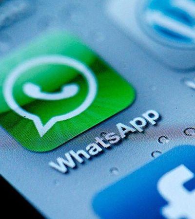 WhatsApp acaba com possibilidade de stalkear contatos no status