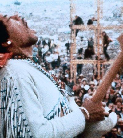 Criador do Woodstock anuncia edição para celebrar os 50 anos do festival em 2019
