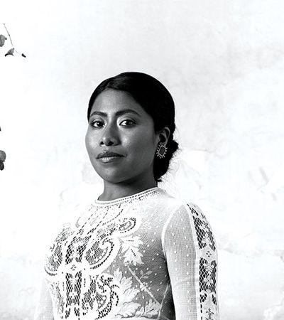 Por que Cleo, de 'Roma', merece a sua torcida para vencer o Oscar de melhor atriz