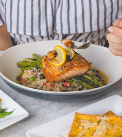 Metade das pessoas alérgicas a alimentos não são alérgicas, aponta estudo