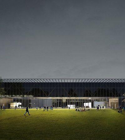 Bauhaus celebra 100 anos com criação de dois novos museus