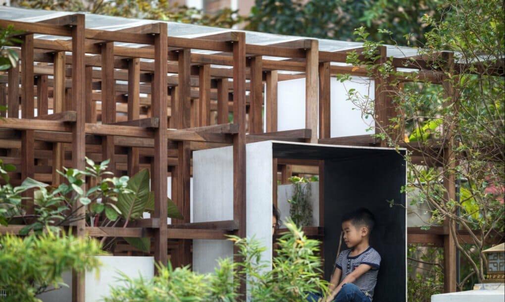 biblioteca Vietnã aquaponia 4