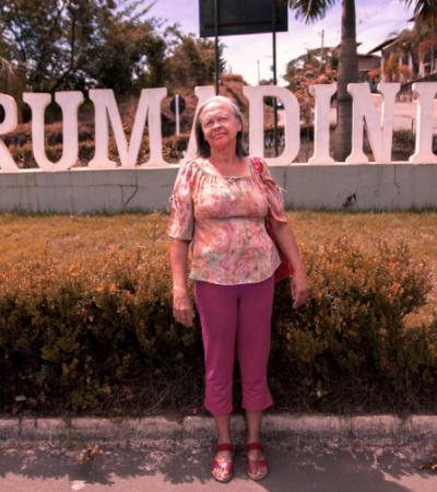 'Vontade de chorar e de gritar': 4 moradores de Brumadinho contam o que sobrou após a lama