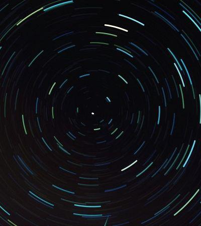 Campo magnético da Terra começa a se comportar de forma imprevista e intriga cientistas