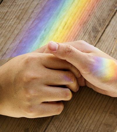 Suprema Corte do Canadá determina sobreposição de direitos LGBT a crenças religiosas