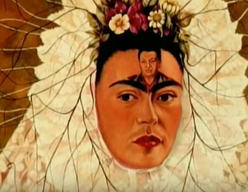 documentários história da arte 2