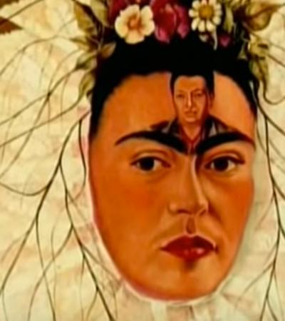 Se inspire com estes 17 documentários sobre História da Arte gratuitos e online