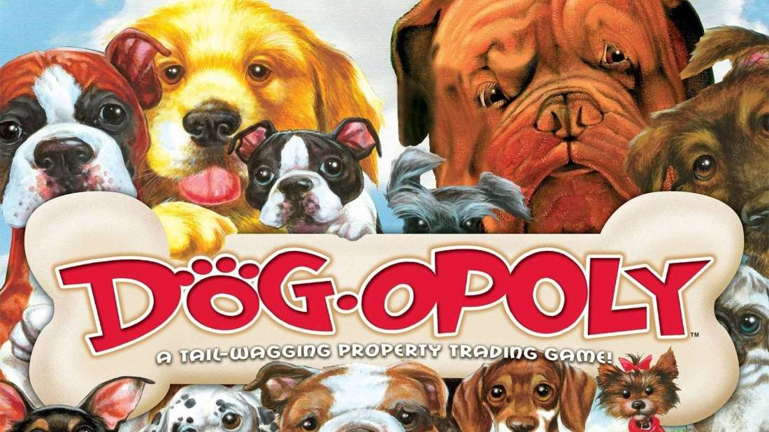 dogopolly 1