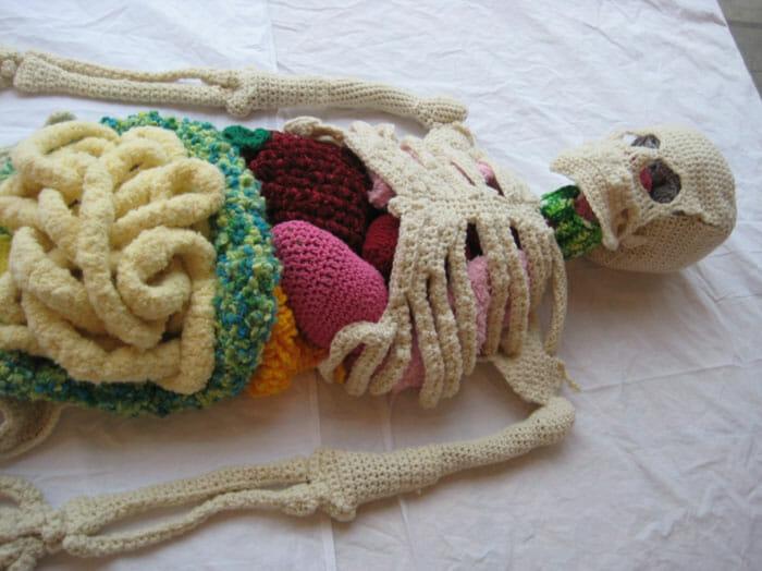 esqueleto de crochê 10