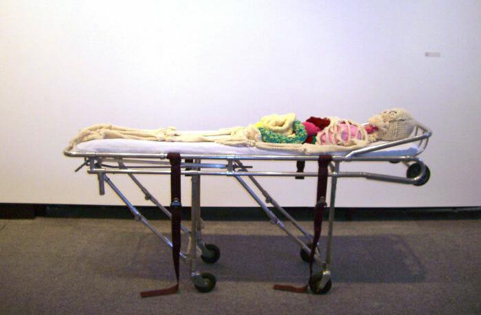 esqueleto de crochê 12