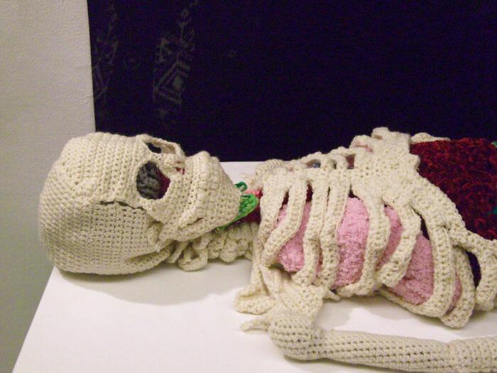 esqueleto de crochê 2