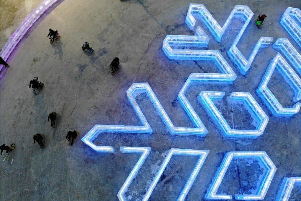 festival de gelo china 11