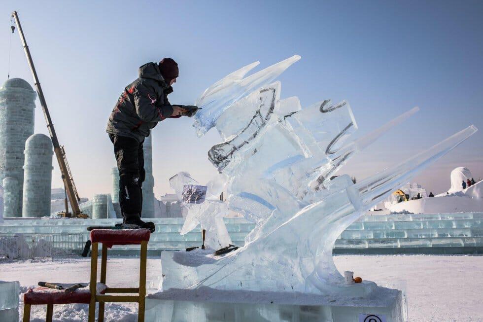 festival de gelo china 7