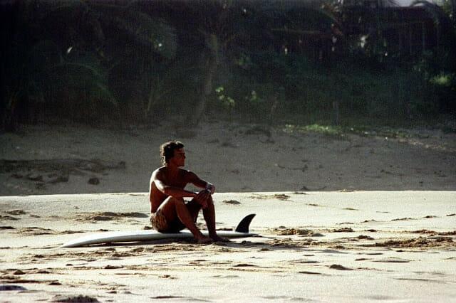 fotos Havaí anos 70 10