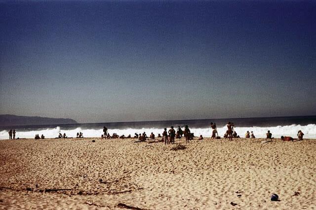 fotos Havaí anos 70 14