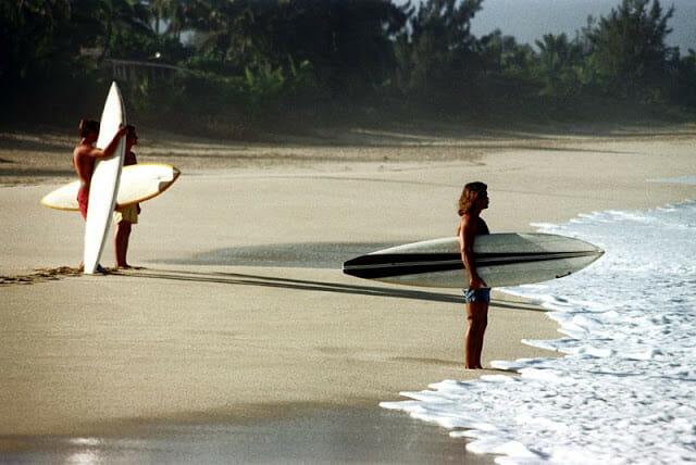 fotos Havaí anos 70 4