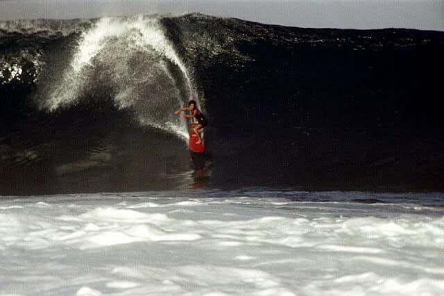 fotos Havaí anos 70 5