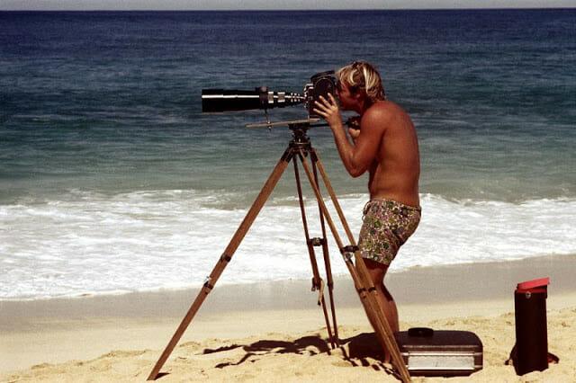fotos Havaí anos 70 8
