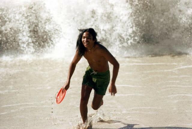 fotos Havaí anos 70 9