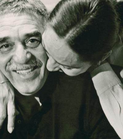 Universidade do Texas disponibiliza 11 prólogos inéditos de Gabriel García Márquez