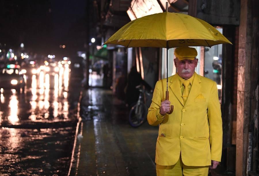 homem amarelo de aleppo 3