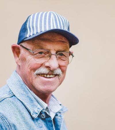 Cientistas da UFRJ descobrem hormônio que pode melhorar Alzheimer